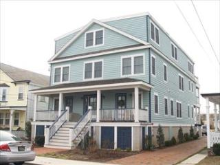 232 Windsor Ave 96689, Cape May