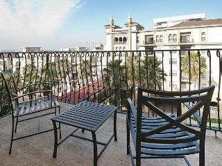 Luxury 1 Bedroom Downtown Apartment close to L.A. Live, Los Angeles