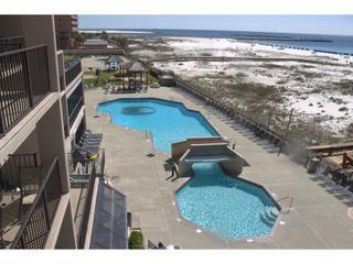 Phoenix East 1 Bedroom, Orange Beach
