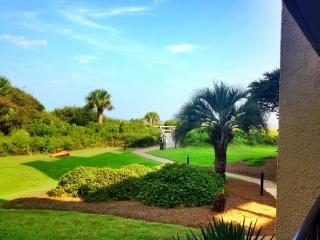 Island Club, 1101, Hilton Head