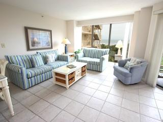 Villamare, 3332, Hilton Head