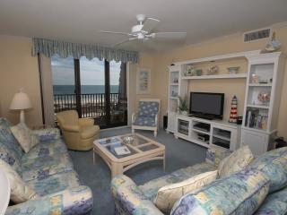Island Club, 5503, Hilton Head