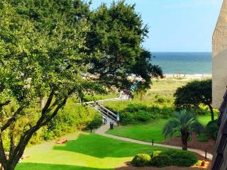 Island Club, 1404, Hilton Head