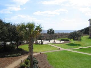 Island Club, 3201, Hilton Head