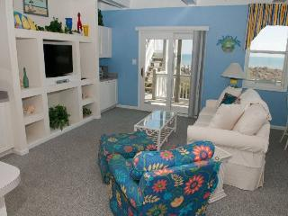 Pier Pointe 5 B-2 West, Emerald Isle