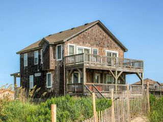 Heads Above, Rodanthe