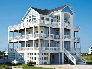 Cape Winds, Rodanthe
