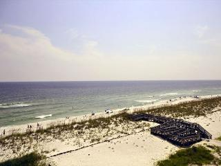 Great rates for this spectacular condo!, Pensacola Beach
