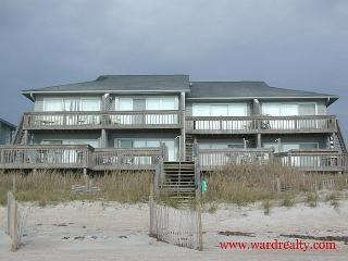 Barefoot Elegance, Surf City