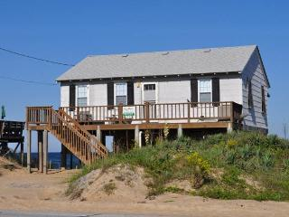 Surf Shack, Kitty Hawk