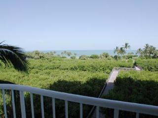 Westshore at Naples Cay 301