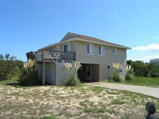 Southern Shores Realty - 5 Trout Running