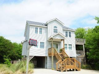 Southern Shores Realty - A Beach Lover's Dream