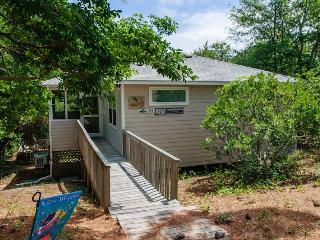 Southern Shores Realty - Aloha House #292