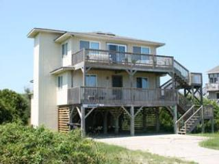 Southern Shores Realty - Calm Harbor House