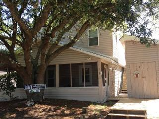 House for rent in Kill Devil Hills NC, - Outer Banks apartments for rent - backpage.com