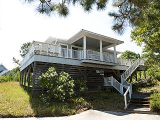 Southern Shores Realty - Sea Forever House