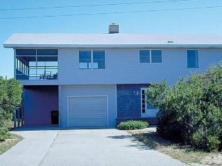 Southern Shores Realty - Happy Days House