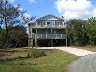 Southern Shores Realty - The Roasted Duck