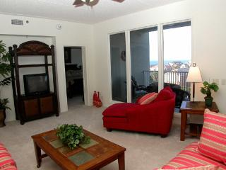 Las Villas #402, Yuma