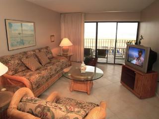 Ocean Vista 205