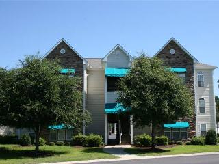Savannah Shores 9754-04, Myrtle Beach