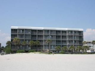 Pelican's Landing 304, Myrtle Beach