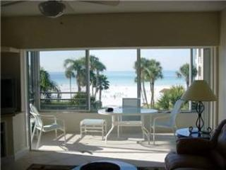 Picturesque views and spectacular sunsets - 13 North, Siesta Key