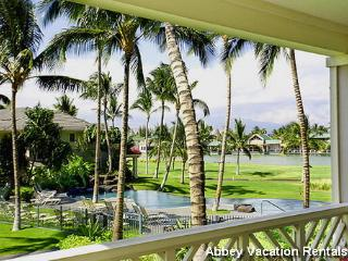 Lovely Condo in Waikoloa (W5-FV L22)