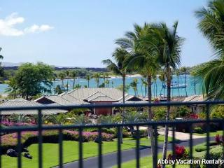 Waikoloa 2 Bedroom-2 Bathroom Condo (W5-KOLEA 15C)