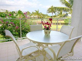 Waikoloa 1 Bedroom/2 Bathroom Condo (W2-V B206)