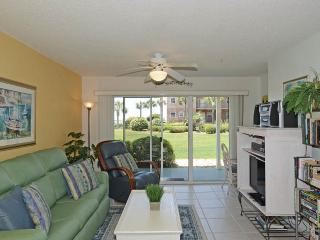 Ciboney #1004A, Miramar Beach