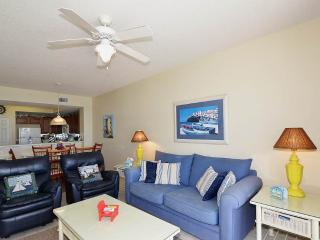 Summerwind Resort #402 (Center), Navarre