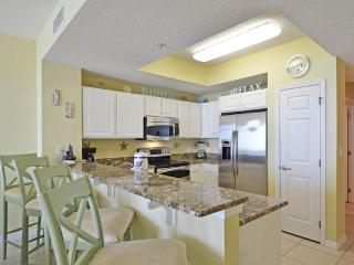 Summerwind Resort #603 (West), Navarre
