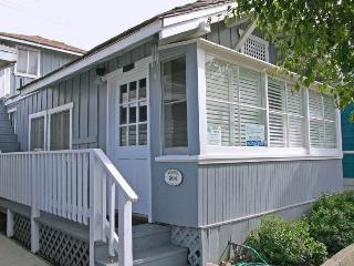 304 Sumner Ave, Avalon