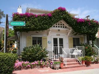 359 Catalina, Avalon