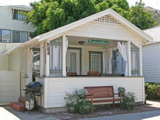 234 Claressa Ave, Avalon