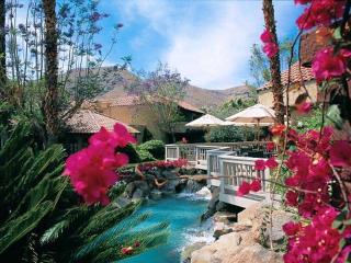 WEEKEND GETAWAY or Family vacation at Oasis Resort, Palm Springs