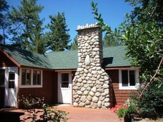 Starlight Sanctuary, Idyllwild