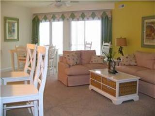 Sunset Bay Villa 208, Isla de Chincoteague