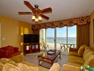 Island Princess #406, Fort Walton Beach
