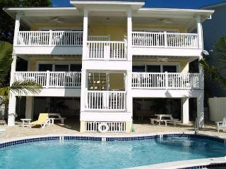 Sunset Villas Unit #1, Redington Shores
