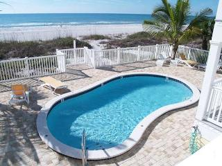 Sunset Villas Unit #2, Redington Shores