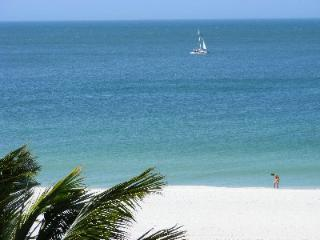SOM 401 - Somerset, Marco Island