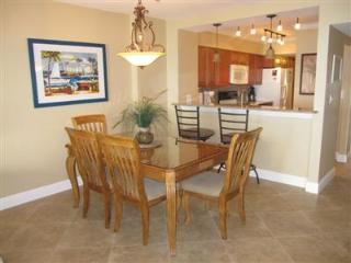 Som 609 - Somerset, Marco Island