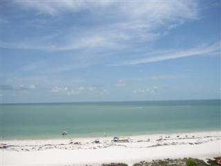 Som 814 - Somerset, Marco Island