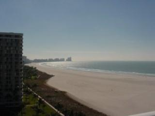 SST3-1407 - South Seas Tower, Marco Island