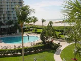 SST4-307 - South Seas Tower, Marco Island
