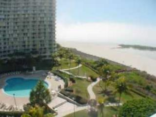 SST4-609 - South Seas Tower, Isla Marco
