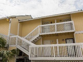 Sandpiper Cove 8236 ~ RA68611, Destin
